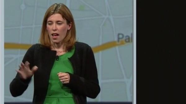 Google Maps: Offline-Navigation, Suche und Bewertungen