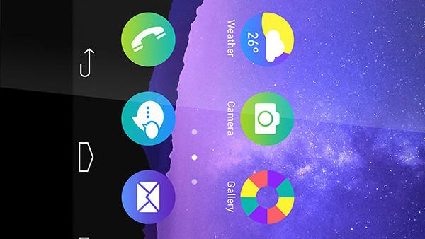 Marktforschung: Wiko bei Smartphones vor HTC, Huawei und LG
