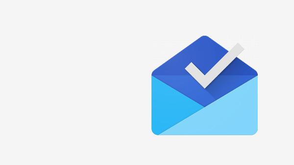 Inbox by Gmail: Verzögerte E-Mails ermöglichen Widerruf