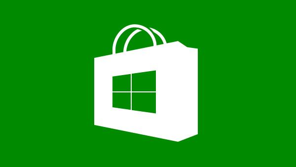 Windows Store: Frühjahrsputz und striktere Kontrollen für Apps
