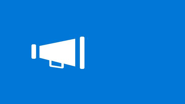 Windows 10: 60 Prozent der Tester sind auf dem aktuellen Stand