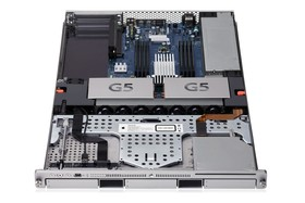 Apple Xserve G5
