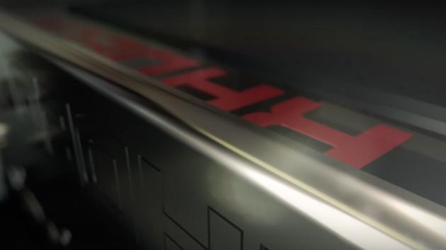 Fiji: Radeon Fury als Name für AMDs Flaggschiff im Raum