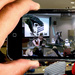 Augmented Reality: Apple kauft deutsches Start-Up Metaio