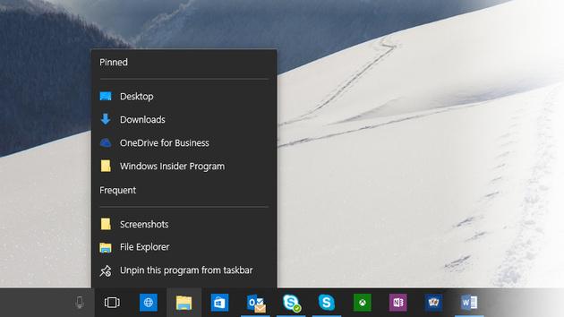 Windows 10: Build 10130 im Fast Ring, kein Build 10122 für den Slow Ring