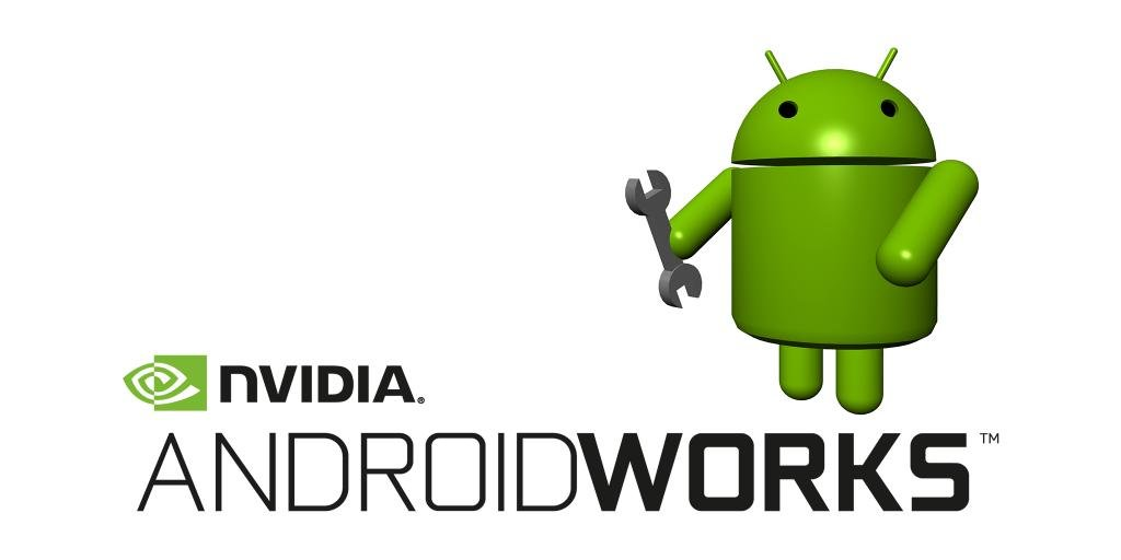 AndroidWorks