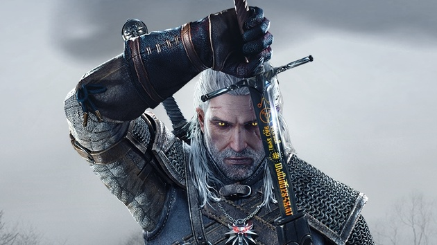 GeForce 353.06: Mehr Leistung für Nvidia Kepler in The Witcher 3