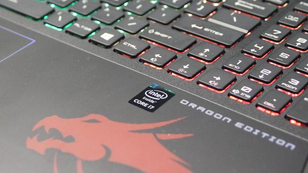 Intel Broadwell-H: Erster Vier-Kern-Prozessor in 14nm bei MSI erspäht