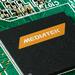 MediaTek Helio P10: SoC mit acht ARM Cortex-A53 für dünne Smartphones