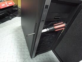 Silverstone Precision PS07-E