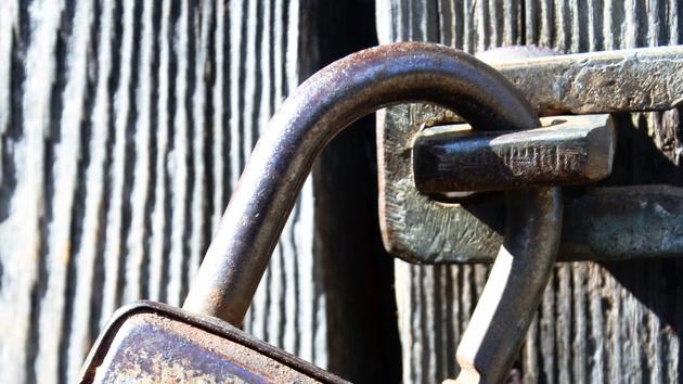 Verschlüsselung: Der Streit um Hintertüren erstickt in Widersprüchen