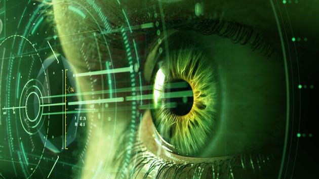 GameWorks VR: Nvidia stellt SDK für VR-Anwendungen bereit