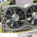 GeForce GTX 980 Ti: Zotac rechnet mit 779 Euro für übertaktete Modelle