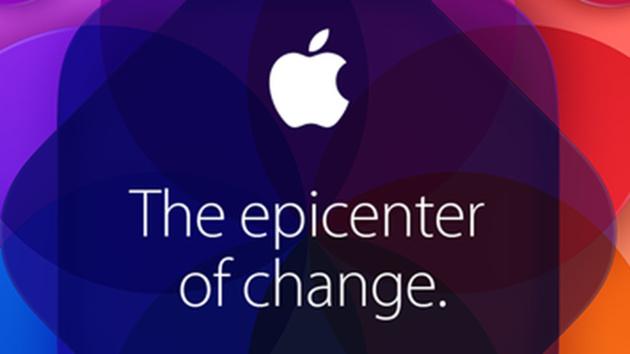 Apple: WWDC-Keynote ab 19 Uhr im Livestream