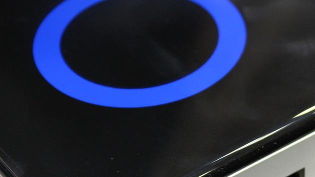 AMD Carrizo: Zotac plant ZBox mit Kaveri-Nachfolger für Ende 2015