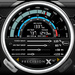 EVGA Precision X: Unterstützung für DirectX 12 und GeForce GTX 980 Ti