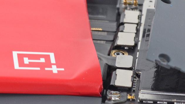 OnePlus One: 50 Euro Rabatt für jedermann bis zum 7.Juni