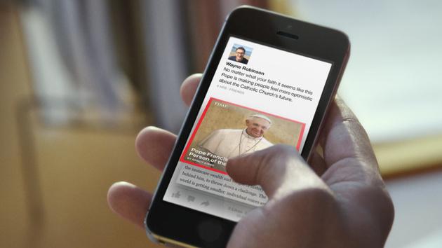 Bitkom: Unternehmen überprüfen Bewerber in sozialen Netzwerken