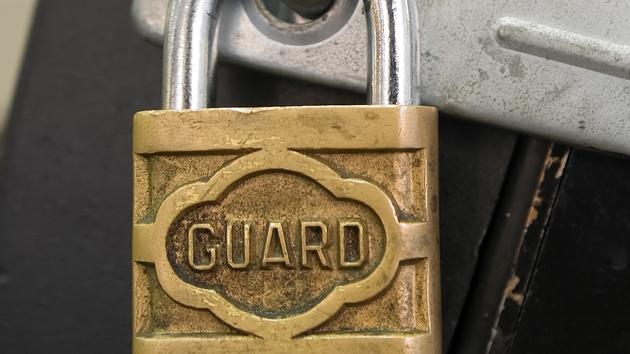 Sicherheit: Facebook setzt bei E-Mails auf OpenPGP