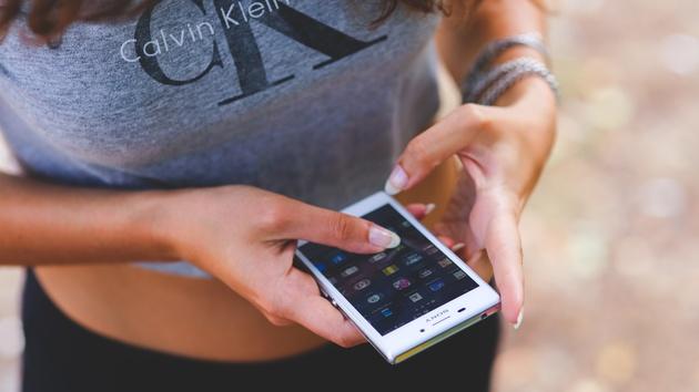 Telekom: Nutzung und Weitergabe der eigenen Daten widersprechen
