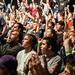 DreamHack Leipzig: LAN-Party kommt ab 2016 jährlich nach Deutschland