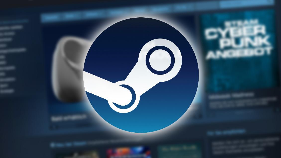 Steam: 14 Tage Rückgaberecht für digitale Käufe