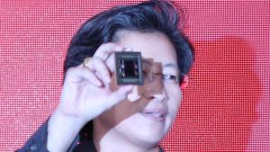 AMD Radeon: Offiziell: Fiji-GPU abgelichtet, Start am 16.Juni