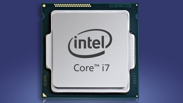Intel Broadwell-H: Core i7-5775C als Boxed-CPU für 377 US-Dollar im Handel