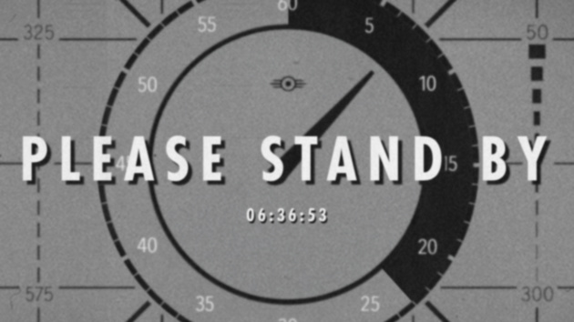 Fallout 4: Die offizielle Ankündigung erfolgt heute