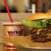 Ernährung: Google-App soll Kalorien von fotografiertem Essen zählen