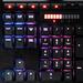 Speicherhersteller: G.Skill und Patriot künftig mit Gaming-Peripherie