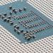 Broadwell-H: Intel gibt Cashback auf Core i7-5775C und i5-5675C