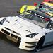 Rennsimulation: Assetto Corsa nächstes Jahr auf PS4 und Xbox One