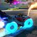 Skylanders SuperChargers: Neuer Teil mit Autos und Flugzeugen ab September