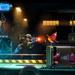 Mighty No. 9: Mega-Man-Klon erscheint am 15. September