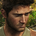Nathan Drake Collection: Uncharted 1 bis 3 in HD auf der PS4
