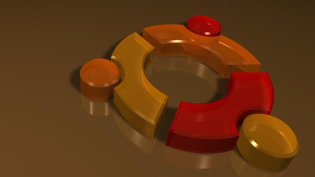 Ubuntu: Unity 8 und Mir zum Test im Container bereitgestellt