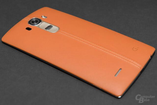 Das LG G4