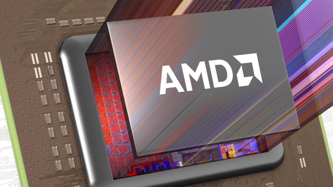 DirectX 12: AMD bestätigt maximal Feature-Level 12_0 für GCN