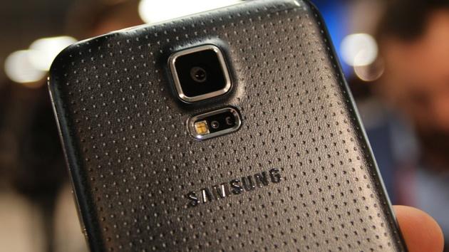 Samsung: Galaxy S5 Neo soll Exynos-SoC mit 8 Kernen erhalten