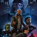 Star Wars: Uprising: Rollenspiel erscheint für Smartphones und Tablets