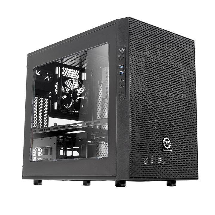 Thermaltake Core X1