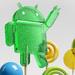 Sony: Android 5.1 ab Juli für Xperia Z, ZL, ZR, Tablet Z, T2 und M2