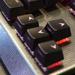 Claymore & Spartha: RGB-Tastatur und Funkmaus  von Asus
