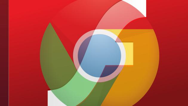 Google Chrome: Pausieren von Flash-Animationen für längere Akkulaufzeit