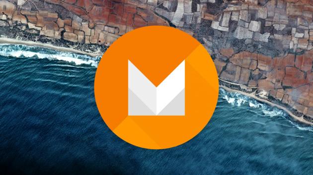 Standby-Verbrauch: Nexus 5 dank Android M und Doze mit 2,7‑facher Laufzeit