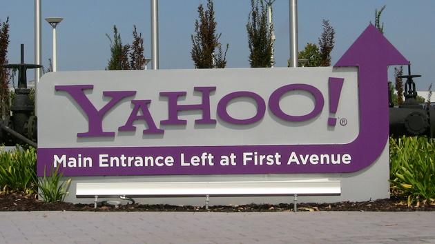 Yahoo!: Maps und Pipes werden eingestellt