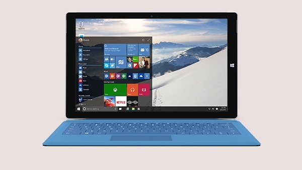 Windows 10 Insider Preview: Build 10130 als ISO aber nur für den Fast Ring