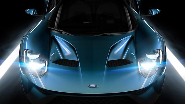 Forza 6: Mehr als 450 Fahrzeuge laut japanischem Xbox-Shop