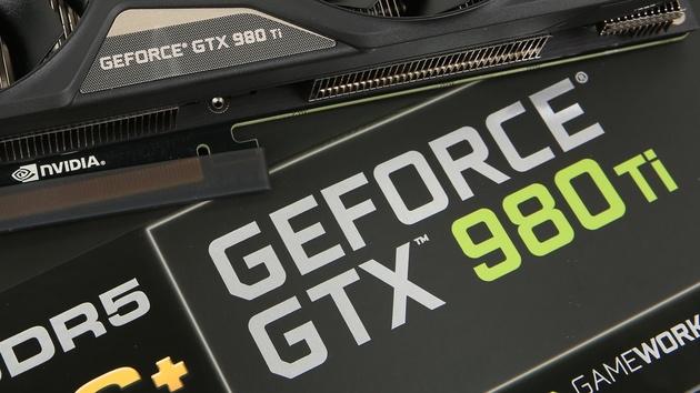 Wochenrückblick: AMD, Nvidia und Microsoft deklassieren alle anderen